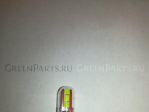 Лампочка Т10 TLS