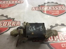 Сервопривод TOYOTA MARK II GX81 1G 0637001740