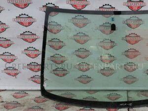 Стекло лобовое на Toyota Platz NCP12 1NZFE 56101-52010
