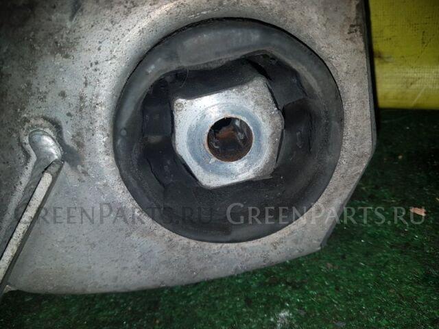 Балка подвески на Mercedes-benz S-CLASS W220 113.960