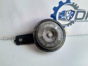 Сигнал на Nissan Almera G15 K4M 25620-4AA0B