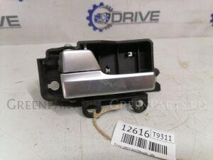 Ручка двери внутренняя на Ford Focus 2 1470113