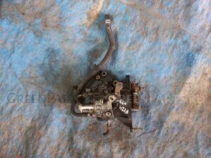 Тнвд на Mitsubishi Pajero V98W 4M41 1460A050