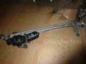 Мотор дворников на Honda CR-V RD1