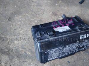 Блок предохранителей на Honda MDX YD1 J35A 38250-S3V-J01