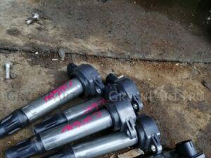 Катушка зажигания на Mitsubishi Outlander CW6W, CW5W, CW4W 6B31 1832A016