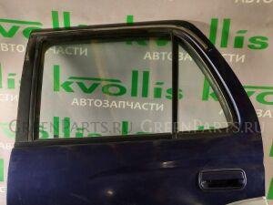 Дверь на Toyota Hilux Surf RZN185, KZN185, VZN185 3RZ 67004-35080