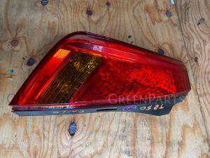 Стоп-сигнал на Nissan Murano PNZ50, PZ50, TZ50, Z50 VQ35DE, QR25DE 22063698