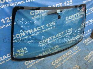 Лобовое стекло на Suzuki Escudo TL52W J20A