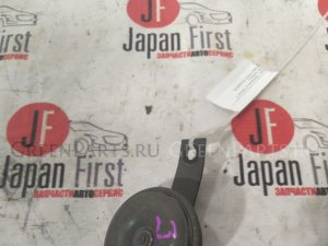 Сигнал на Nissan Teana J31 VQ23DE