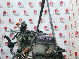 Двигатель на Nissan Ad WFY11 QG15DE В СБОРЕ С НАВЕСНЫМ ОБОРУДОВАНИЕМ\ БЕЗ ТРАНСМИССИИ\