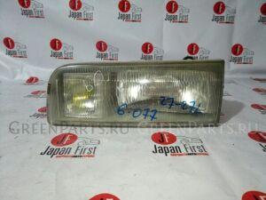 Фара на Toyota Liteace CR31 27-27