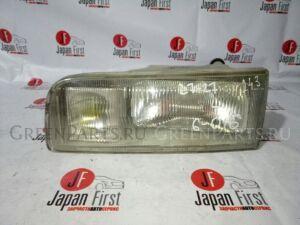 Фара на Toyota Liteace CR31 2727