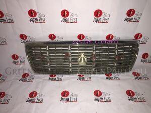Решетка радиатора на Toyota Crown JZS171 1JZ-GE