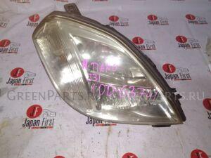 Фара на Nissan Teana J31 QR25 10063741