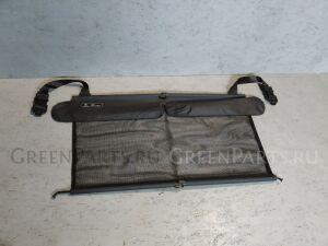 Сетка багажника на Mercedes M-CLASS W164 M272 A1648600074