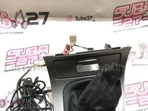 Пластик салона на Subaru Legacy BL5 10, 92121AG020