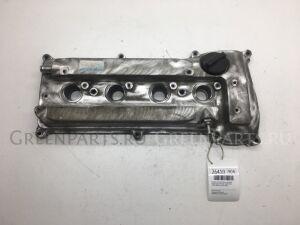 Крышка гбц на Toyota Camry ACV30L 2AZFE 11201-28014