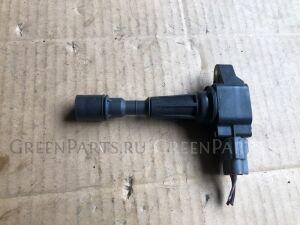 Катушка зажигания на Mazda Axela BK5P ZY ZJ2018100