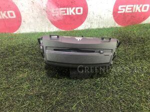Магнитофон на Honda Odyssey RB1, RB2 K24A 39540-SFE-N213-M1