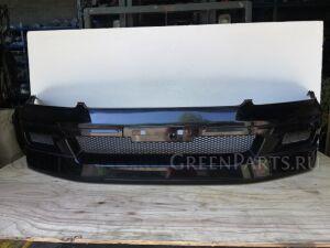 Бампер на Mitsubishi Lancer Cedia CS5W, CS2A, CS5A 4G15, 4G93