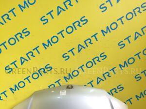 Капот на Toyota Platz NCP12 199