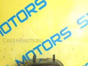 Крепление запаски на Toyota Rav4 ACA20