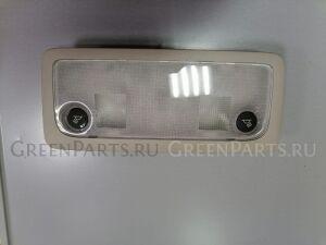 Светильник салона на Lexus IS300H AVE30 2AR