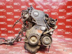 Двигатель на Toyota 4S-Fi 0370899