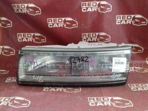 Фара на Toyota Liteace CR30 28-32