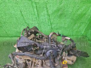 Двигатель на Nissan Sunny FB15 QG15DE QG15DE, 101028N250