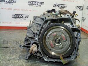 Кпп автоматическая на Honda Fit GD3 L15A SWRA, 21210-PWR-010