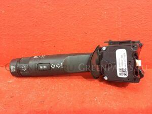 Переключатель поворотов на Chevrolet Orlando J309 F18D4 20941129