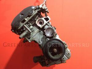 Двигатель на Bmw X3 E83 SUV M54B25, 256S5, 2494см.куб., 141KW(192HP)DISA 256S5-31335711, 11000140991