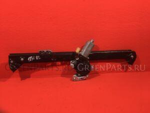 Стеклоподъемник на Bmw X5 E53 SUV M54B30(306S3) 51357125059