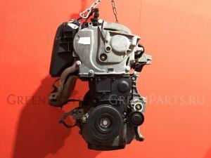 Двигатель на Renault Megane II Хетчбэк, 5дверей K4J7401.4бензин1390куб.см., 95-100л.с., (70-74кВт) K4JD740-D028137, 7701477173