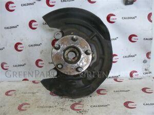 Ступица на Toyota Caldina ST215 3SGTE 4WD turbo, 43502-20170
