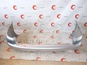 Бампер на Toyota Caldina ST195 3SFE 52159-21010-B5