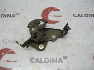 Крепление на Toyota Gaia CXM10 3CTE