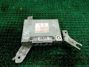 Блок управления АКПП на Nissan Skyline PV35, V35 VQ35DE, VQ30DE, VQ25DD 31036AQ002