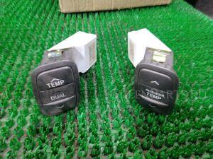 Кнопка на Toyota Celsior UCF30, UCF31 3UZFE 87190-50040