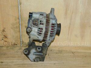 Генератор на Mazda Premacy CP8W FS-DE A2TB0191B