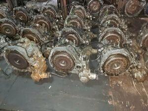 Кпп автоматическая на Honda CR-V RD1 B20B S4TA, 4WD