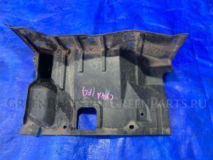 Защита двигателя на Mitsubishi GALANT FORTIS, LANCER CY4A, CY4 4B11 MN154380