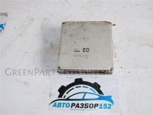 Блок управления двигателем на Nissan Primera WTNP12 QR20DE 2805179901