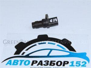 Датчик положения коленвала на Nissan Tiida C11 MR18DE 23731ED001
