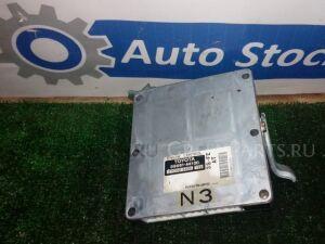Блок управления efi на Toyota Ipsum 3S-FE 8966144100