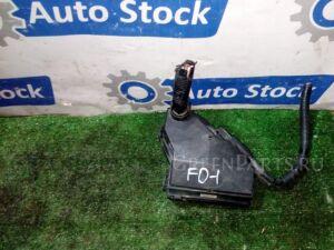 Блок предохранителей на Honda Civic FD1