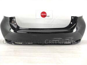 Бампер на Lexus CT200h ZWA10 52159-76010