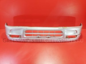 Бампер на Toyota Hilux Surf LN130G 2L-T 52101-89114